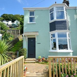 Peaceful Holiday Home In Kingswear Devon With Dart View photos Exterior