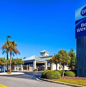 Best Western Pawleys Island photos Exterior