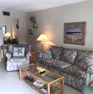 Siesta Beach House #309 Minute Walk To Beach 2 Bedroom Condo photos Exterior
