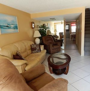 Siesta Beach House #320 Minute Walk To Beach 2 Bedroom Apts photos Exterior