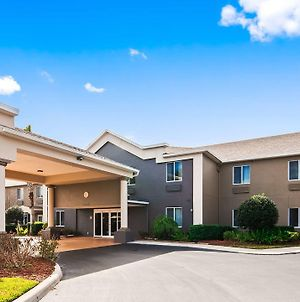 Best Western Edgewater Inn photos Exterior