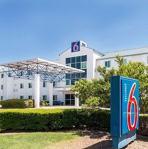 Motel 6 Dallas Dfw Airport North photos Exterior