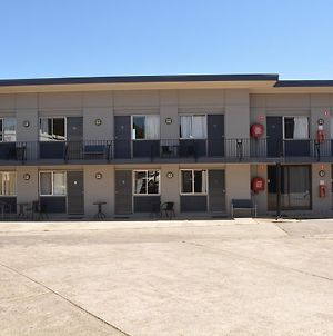 Commercial Hotel Motel Lithgow photos Exterior