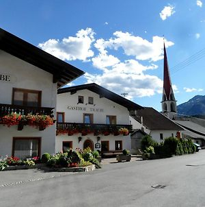 Gasthof Pension Traube photos Exterior