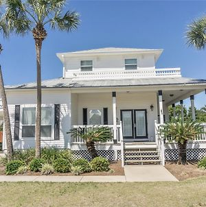 30A Beach House - Walking On Sunshine photos Exterior