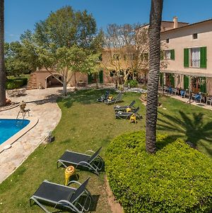 Agroturismo Fincahotel Es Llobets - Adults Only photos Exterior