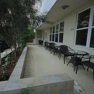 Addis Regency Hotel photos Exterior
