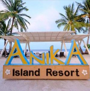 Anika Island Resort photos Exterior