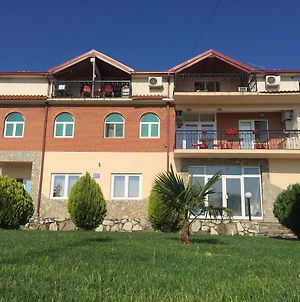Apartmani Alex Beach photos Exterior