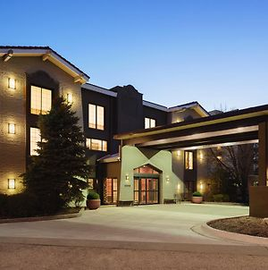 Country Inn & Suites By Radisson Chicago-Hoffman photos Exterior