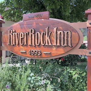 River Rock Inn photos Exterior