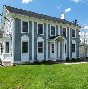 Amazing Villa In Windham, Ny photos Exterior