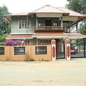 Mangalappillil Homestay photos Exterior