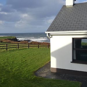 Quilty Holiday Cottages - Type B photos Exterior
