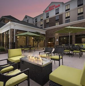 Hilton Garden Inn Atlanta West/Lithia Springs photos Exterior