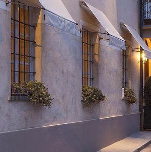 Corte Gondina Boutique Hotel photos Exterior