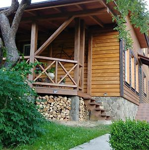 Country House Kosiv photos Exterior