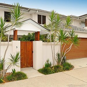 5/8 Browning Street, Byron Bay - Seaside In Town photos Exterior
