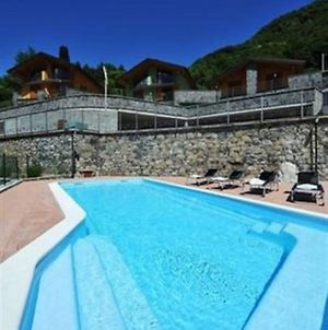 Villa Orchidea With Pool photos Exterior