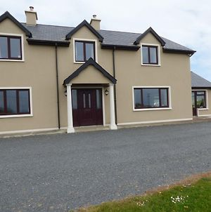 Hillview Skibbereen photos Exterior