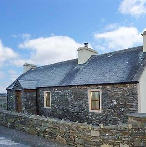 Clogher Cottage photos Exterior
