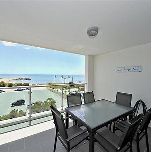Mandurah Magic Penthouse. photos Exterior