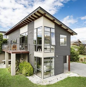 Alpine Townhouse On Mataraki photos Exterior