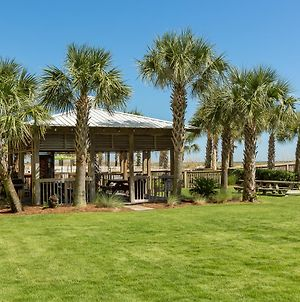Regency Isle By Meyer Vacation Rentals photos Exterior