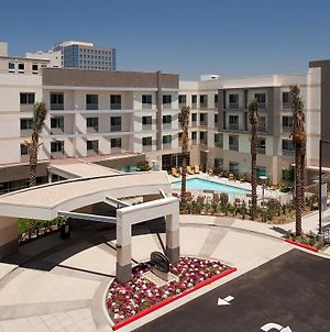 Courtyard By Marriott Santa Ana Orange County photos Exterior