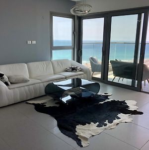 """Apartment """"Style City"""" With Sea View photos Exterior"""