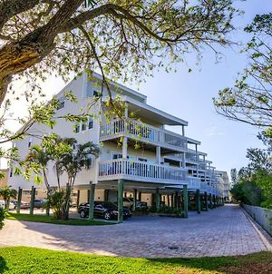 Intercoastal Beach Suite photos Exterior