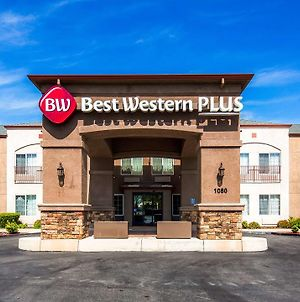 Best Western Plus Twin View Inn & Suites photos Exterior