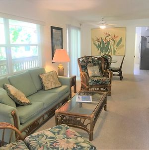 1010 Point Of Rocks Road Pet Friendly By The Beach 2 Bedroom Apts photos Exterior