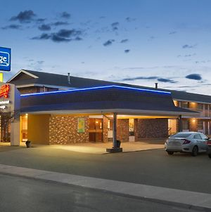 Travelodge By Wyndham Cranbrook photos Exterior