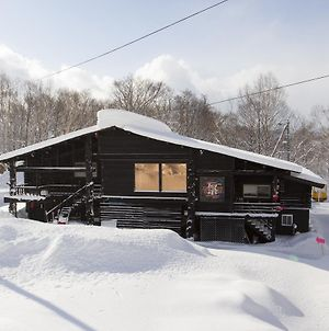 Niseko Backcountry Lodge photos Exterior