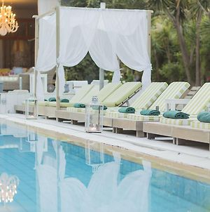 La Piscine Art Hotel, Philian Hotels And Resorts (Adults Only) photos Exterior