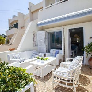 Picture Renting Your Villa With Sean Views Protaras Villa 26 photos Exterior