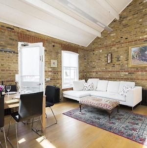 Gironde Road By Onefinestay photos Exterior