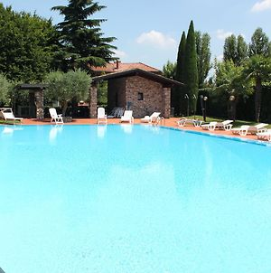 My Sirmione Holiday Home 3 photos Exterior