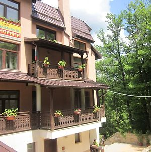 Panorama Guest House photos Exterior