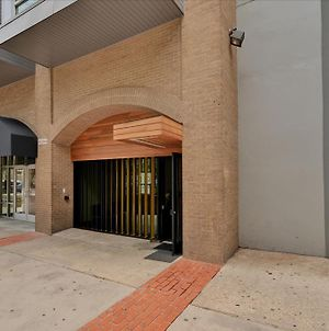 Littlefield Lofts #703 photos Exterior