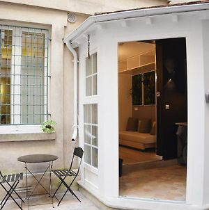 Grenelle - Beautiful Flat In Central Paris photos Exterior