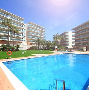 Apartamento Village Park Salou photos Exterior