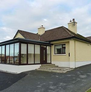 Cliff Lodge Loughrea photos Exterior