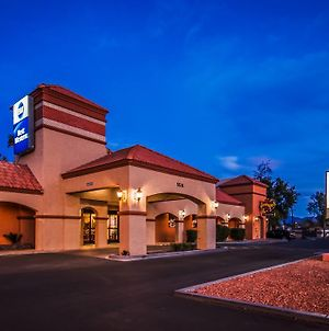 Best Western Phoenix Goodyear Inn photos Exterior