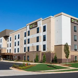 Extended Stay America Suites - Rock Hill photos Exterior