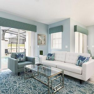 Modern Championsgate Resort 4 Bed Townhome photos Exterior