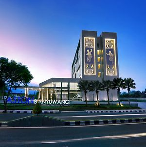 Aston Banyuwangi Hotel & Conference Center photos Exterior
