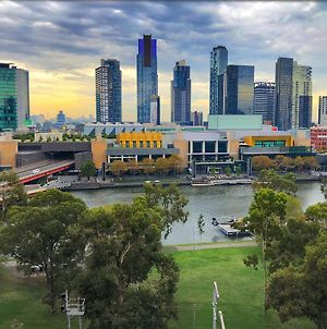 Melbourne River Views photos Exterior