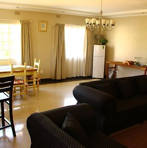 Mbabane Bed And Breakfast photos Exterior